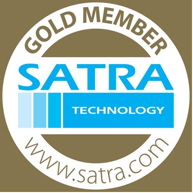 Dainite - A founding member of SATRA