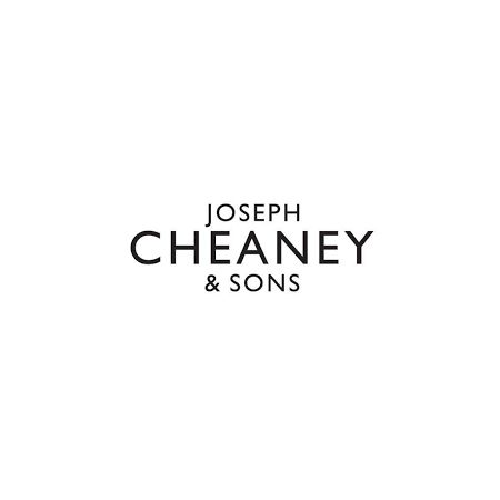 Joseph Cheaney & Sons logo