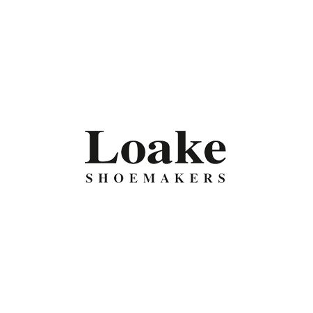 Loake Shoemakers Logo
