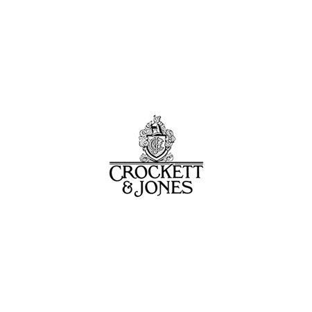 Crockett & Jones Logo