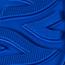 Blue Ridgeway Dainite Swatch